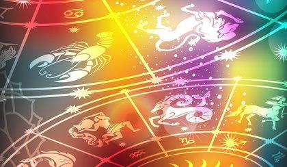 Horoskop na środę 15 lutego
