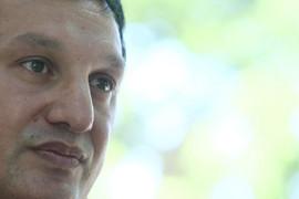 """""""LAŽEŠ, BUDALO!"""" Gagi Đogani odgovorio na pretnje Mikija Đuričića"""