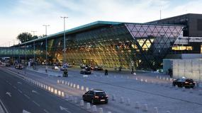 Lotnisko w Krakowie proponuje nietypową usługę. Za darmo naprawią Twój samochód