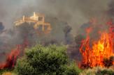 Evija, požar, EPA-  SIMELA PANTZARTZI