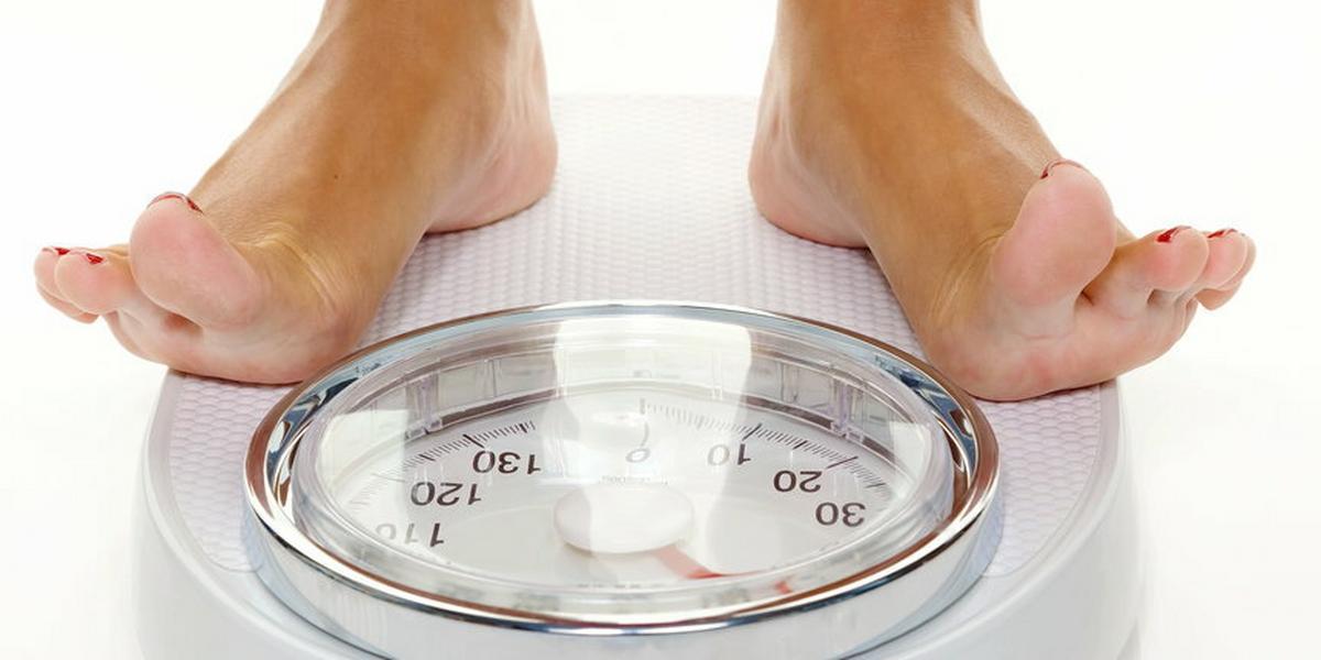 Co zrobić, kiedy nie możesz schudnąć - Fabryka Siły