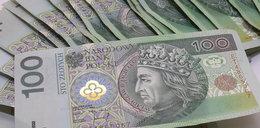 Raty kredytów maleją. Zobacz których i dlaczego!