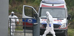Eksperci alarmują! Polaków chorych na Covid-19 nawet 10 razy więcej