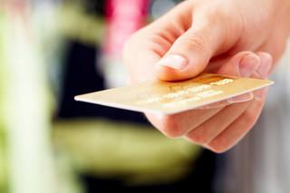 Prezydent podpisał nowelizację ustawy o usługach płatniczych