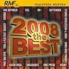 """Różni Wykonawcy - """"2008 the Best (2CD)"""""""