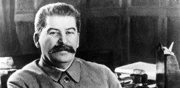 Zbrodnia katyńska. Stalin niewinny!  Kto tak uważa?