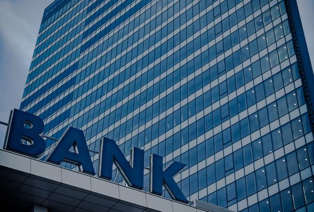 Od rentowności banków zależy możliwość zwiększania bazy kapitałowej i rozwoju akcji kredytowej.