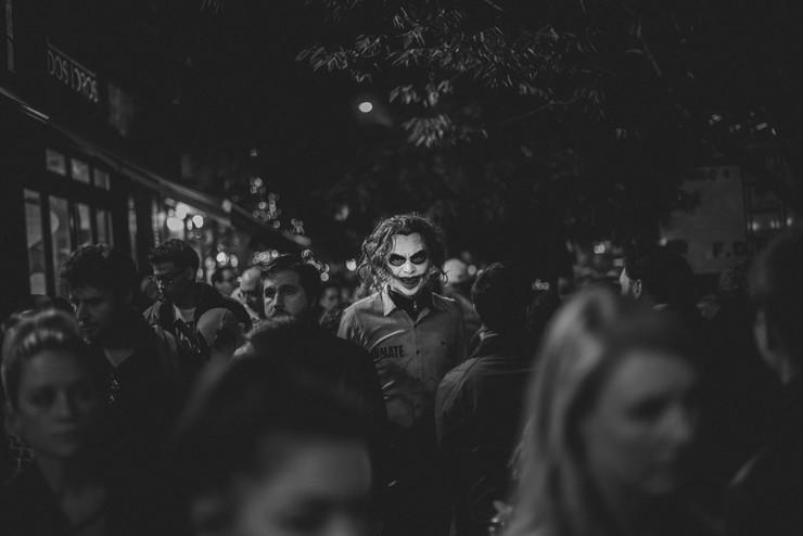 soni foto konkurs08 Street Photography foto Promo 2017 Sony World Photography Awards Constantinos Sofikitis