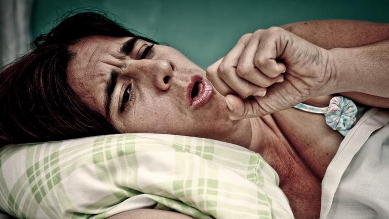 Dzień Gruźlicy został ustanowiony przez Światową Organizację Zdrowia. Upamiętnia odkrycie przez niemieckiego bakteriologa Roberta Kocha w 1882 roku, bakterii nazwanej później prątkiem Kocha, która wywołuje chorobę
