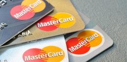 Awaria kart płatniczych. Kolejki w sklepach i na stacjach