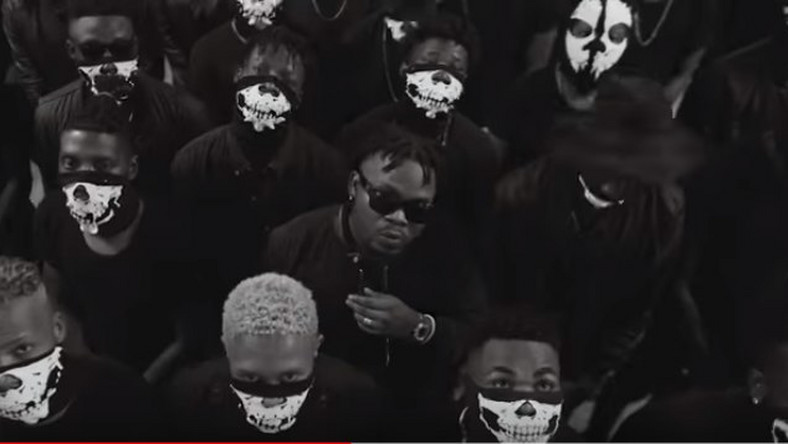olamide poverty die video download mp4