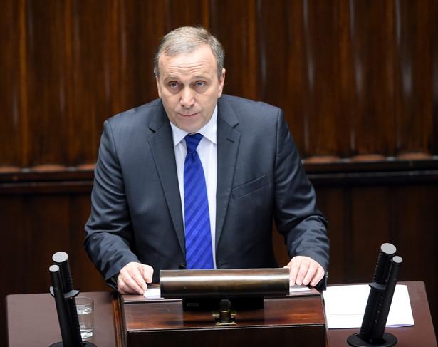 Przedstawiciel rosyjskiej Dumy bardzo krytycznie wypowiedział się na temat polskiego Ministra Spraw Zagranicznych