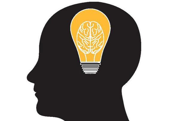 Własność intelektualna w branży farmaceutycznej - konferencja