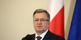 W Polsce nie będzie już kary śmierci! Prezydent podpisał ustawę
