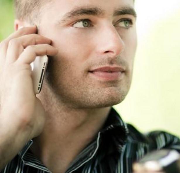 Oferta konsultanta powinna w sposób jednoznaczny wskazywać, że nie chodzi np. o reklamę usług.