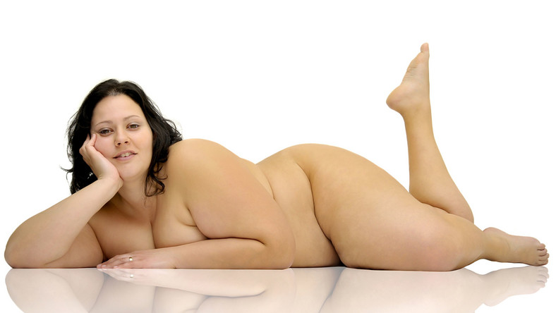 Czy z otyłości można być dumnym? Polacy są