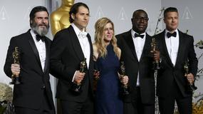 Oscary 2014 bez niespodzianek - podsumowanie