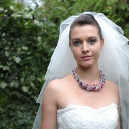 Julia Kamińska dementuje plotki o ślubie!
