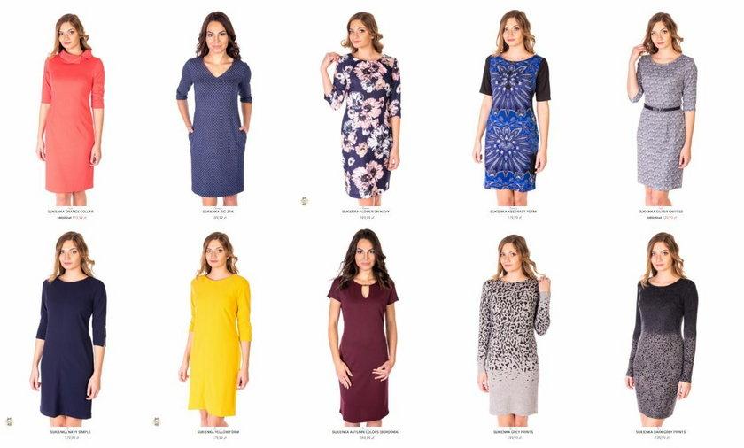 Nowa marka odzieżowa w Polsce
