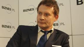 Ohme: socjologowie wyjaśnili fenomen Daniela Craiga w roli Bonda