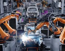 Unijne przepisy dotyczące redukcji emisji NOx zwiększają koszty produkcji koncernom samochodowym