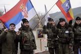 Srpski plaćenici, Ukrajina
