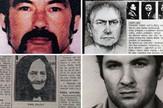 serijske ubice05 kombo pokrivalica foto RAS Srbija