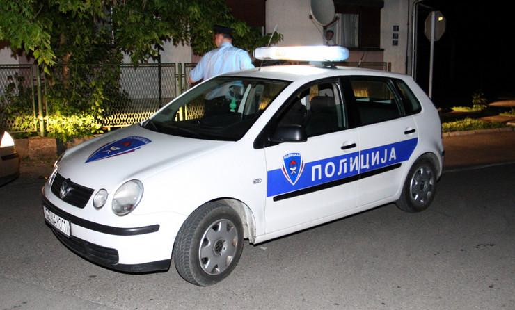 policija RS BiH