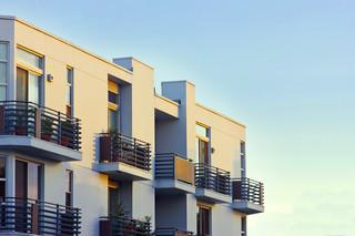 Trzy największe obawy związane ze specustawą mieszkaniową