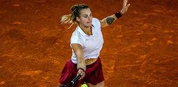 WTA w Madrycie: znamy finalistki