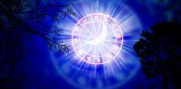 Horoskop na środę i czwartek