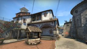 Counter-Strike: Global Offensive z całkiem nowym Inferno