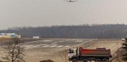 Leśnicy szykują wycinkę na Muchowcu. Potrwa do 2029 roku!
