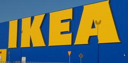Znowu kłopoty w IKEA. Po klopsikach, bakterie kałowe w...