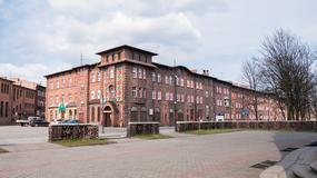Poznaj miejsca związane z rozwojem przemysłu w Katowicach