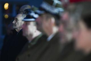 Łapiński: Wypowiedzi Macierewicza mogą być uznane jako próba wywierania nacisku na premiera