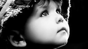 Choroba dziecka ma związek z... karmą?