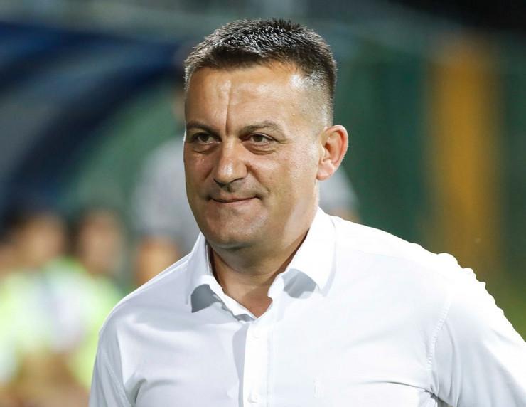 Dragan Radojičić