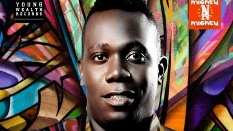 "Duncan Mighty These 5 songs off new ""Certificate"" album is"