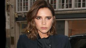 """Victoria Beckham złamała nogę. Była wokalistka """"Spice Girls"""" pokazała zdjęcie"""