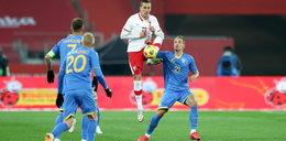 Wygrana reprezentacji Polski. Biało-czerwoni pokonali Ukrainę. Młodzież zdała egzamin