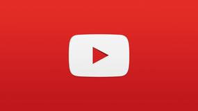 Youtube wyłącznym nadawcą e-sportowej ligii ECS