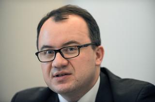 RPO skarży reformę prokuratury do trybunału