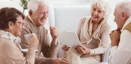 Trzynasta emerytura 2020. Wniosek niepotrzebny. Wiemy, kiedy wypłaty