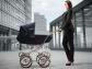 Zwolnienie się z pracy na macierzyńskim: Co z zasiłkiem?