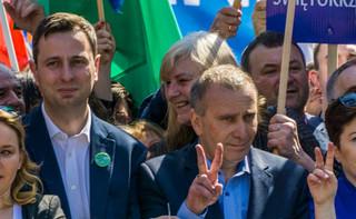 Kosiniak-Kamysz: PSL zaproponuje wpisanie członkostwa w UE do polskiej konstytucji