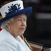 JOŠ JEDAN RAZVOD U KRALJEVSKOJ PORODICI: Kako će kraljica Elizabeta II ovo podneti?