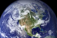 28451_planeta-zemlja55-afp