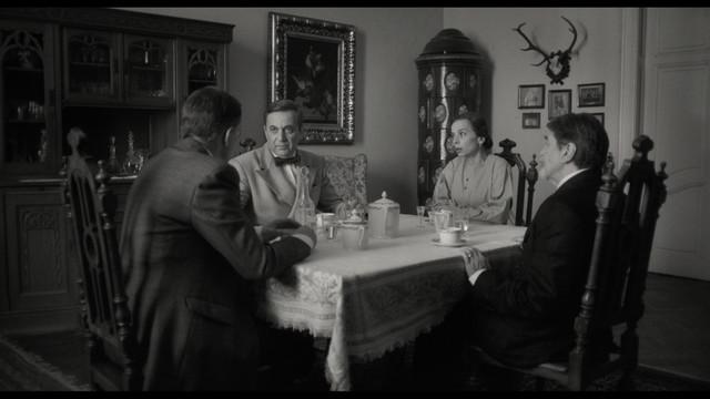 Diana Budisavljević film