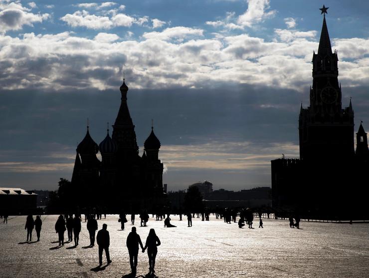 U Moskvi